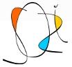 Logo Sozi