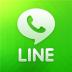 Line [Logo]