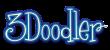 3Doodler [Logo]