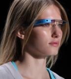 Google Glass [Ejemplo]