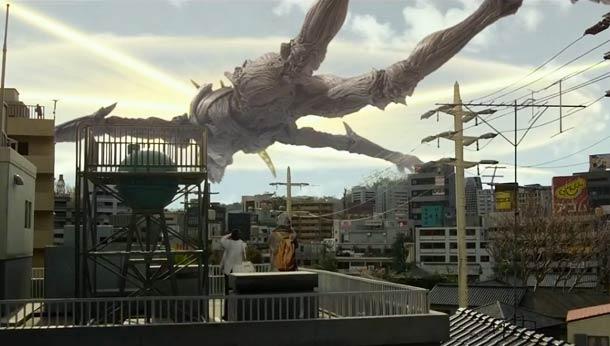 Giant-God-Warrior-Appears-in-Tokyo