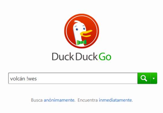 DuckDuckGo [Búsqueda1]
