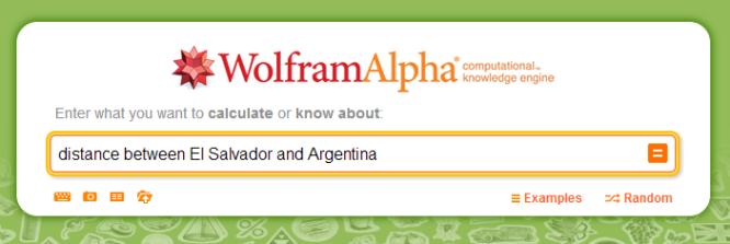 WolframAlpha [Ejemplo1]