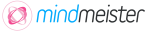 Mindmeister [Logo]
