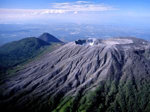 Volcán [Imagen final]