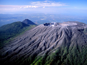 Volcán [Imagen inicial]