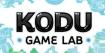 Kodu [Logo]