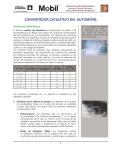 Resumen de documentos finales_Página_6