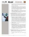 Resumen de documentos finales_Página_7
