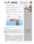 Resumen de documentos finales_Página_8