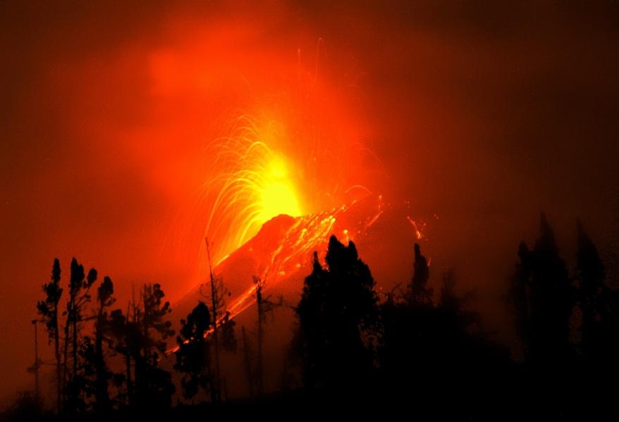 Volcán_Tungurahua_2011