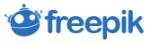 Freepik [Logo]
