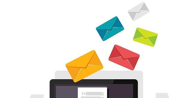 Mailtrack [Imagen superior]